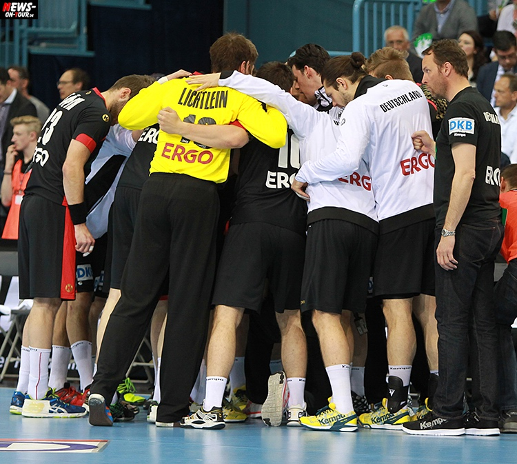 2016-04-03_ntoi_18_ger-aut_at_handball