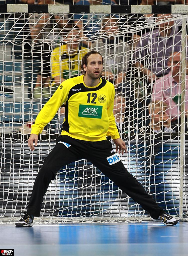 2016-04-03_ntoi_19_ger-aut_at_handball
