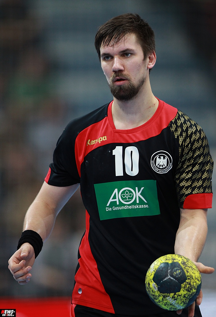 2016-04-03_ntoi_21_ger-aut_at_handball