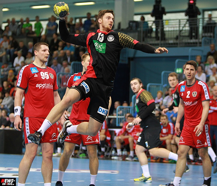 2016-04-03_ntoi_22_ger-aut_at_handball