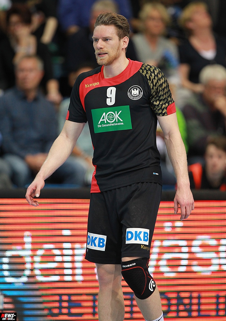 2016-04-03_ntoi_24_ger-aut_at_handball