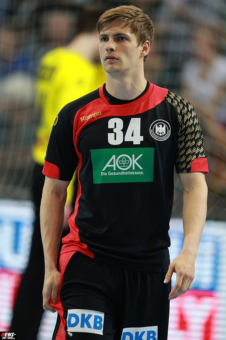 2016-04-03_ntoi_25_ger-aut_at_handball