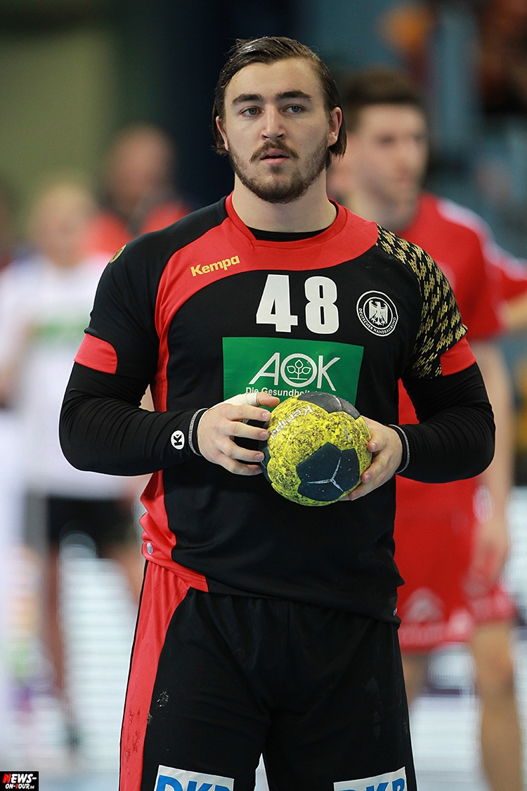 2016-04-03_ntoi_26_ger-aut_at_handball