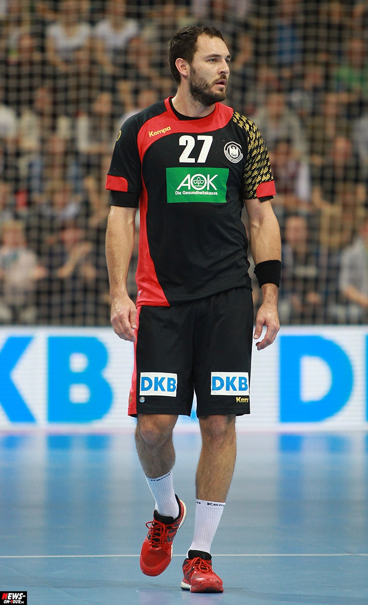 2016-04-03_ntoi_29_ger-aut_at_handball