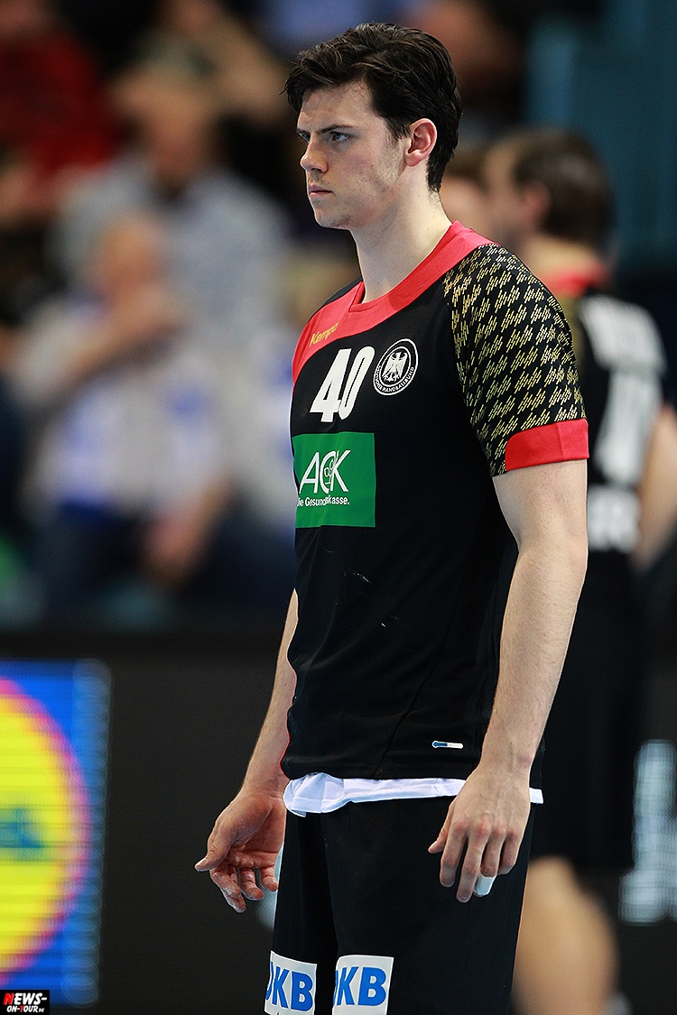 2016-04-03_ntoi_30_ger-aut_at_handball