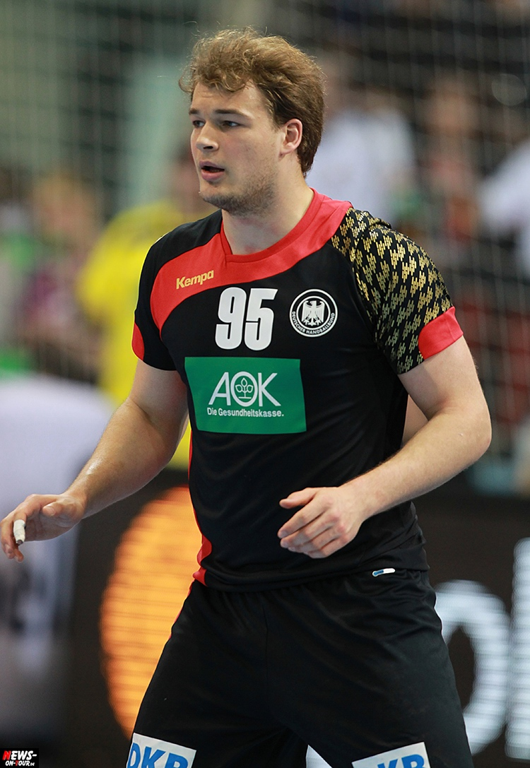 2016-04-03_ntoi_31_ger-aut_at_handball