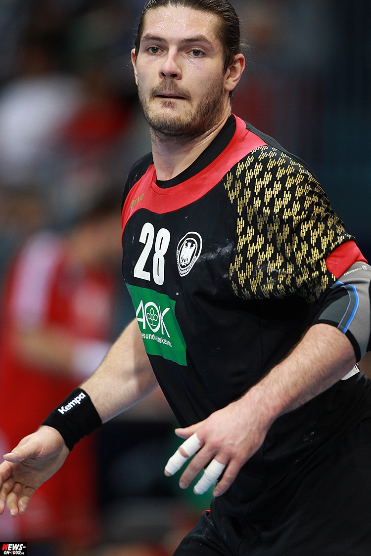 2016-04-03_ntoi_32_ger-aut_at_handball