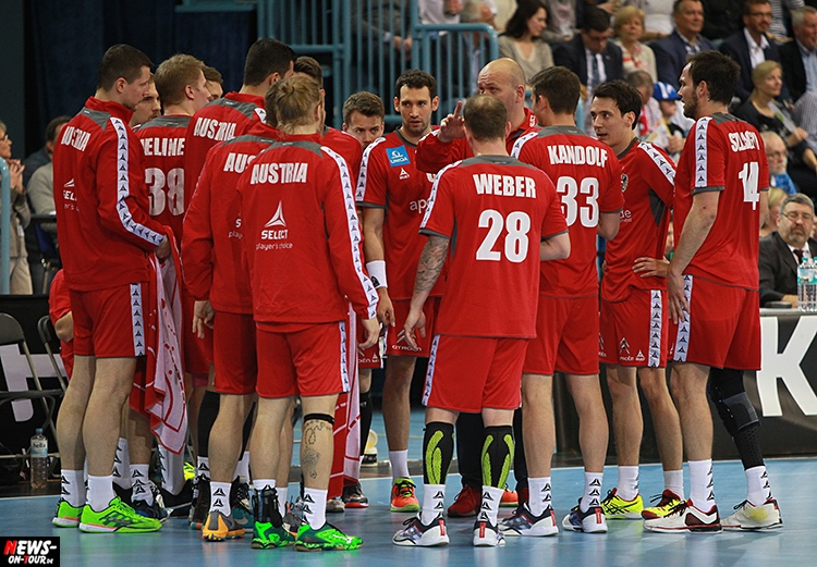 2016-04-03_ntoi_33_ger-aut_at_handball