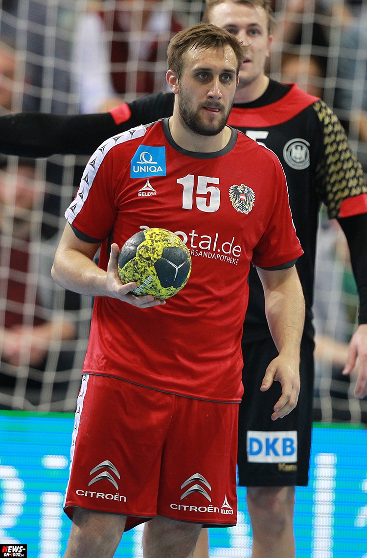 2016-04-03_ntoi_35_ger-aut_at_handball