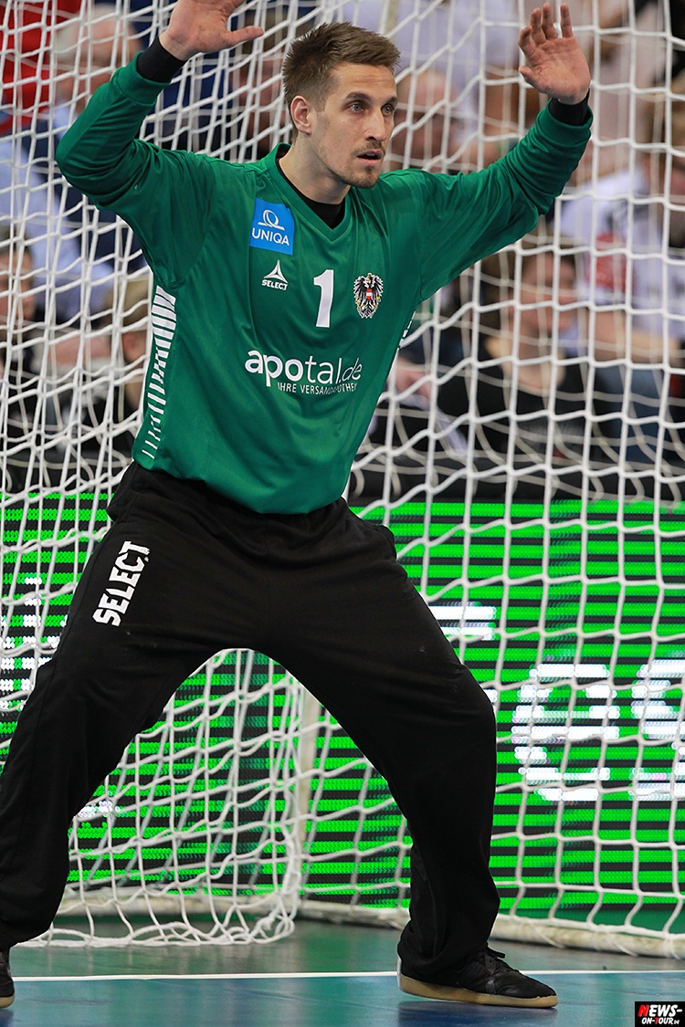 2016-04-03_ntoi_36_ger-aut_at_handball