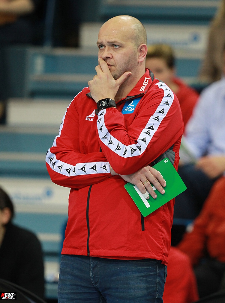 2016-04-03_ntoi_37_ger-aut_at_handball