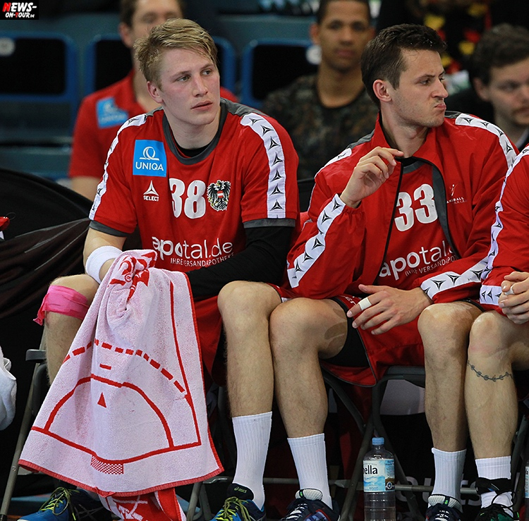 2016-04-03_ntoi_38_ger-aut_at_handball