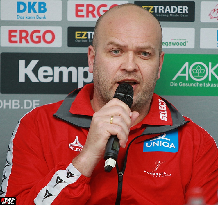 2016-04-03_ntoi_42_ger-aut_at_handball