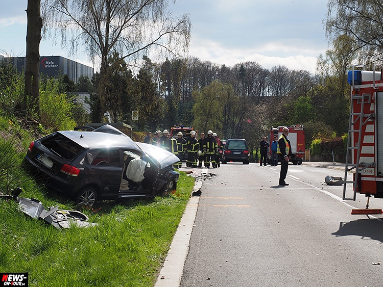 2016-04-18_ntoi_lindlar_09_neuenfeld_toedlicher_pkw_unfall
