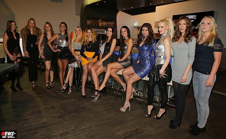 2016_04-03_ntoi_10_top-model-deutschland_2016_alle_kandidatinnen_club-diamonds_koeln