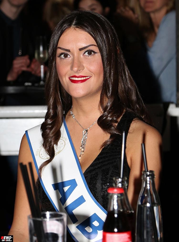 2016_04-03_ntoi_14_jury_mila-gurguri_miss-albania-intercontinental