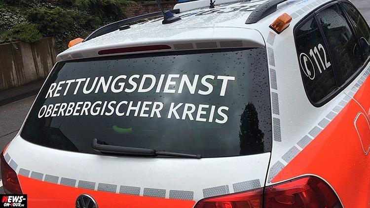 2016_04_27_ntoi_04_matratzenbrand_derschlag_gummersbach_haus_manshagen_oberberg
