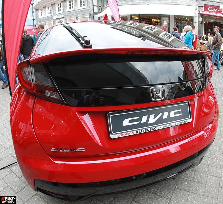 gummersbacher-autoshow-2016_ntoi_12