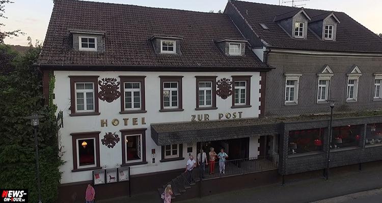 hotel-zur-post_wiehl_ntoi_03_oberberg