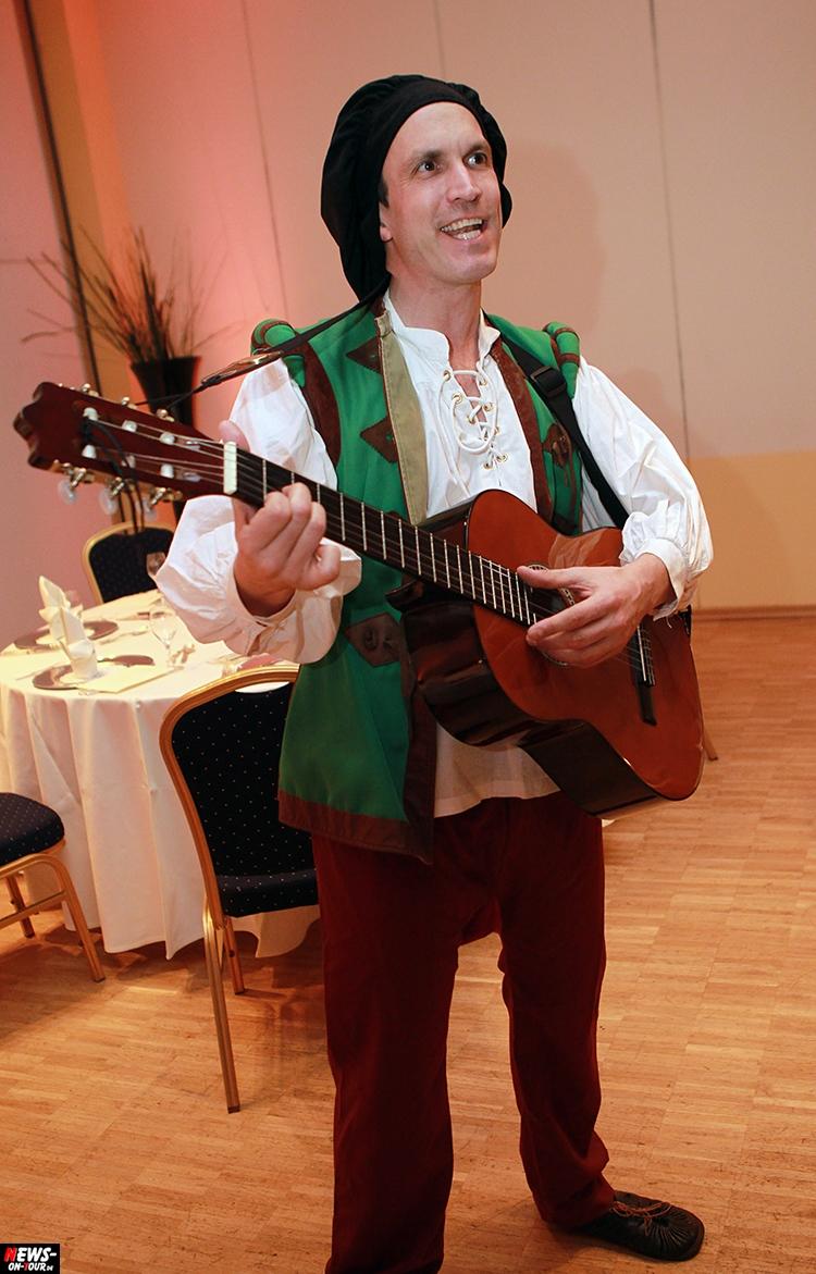 krimidinner_ntoi_06_hotel-zur-post_wiehl_gaumenschmaus_gourmet_kurzweyl