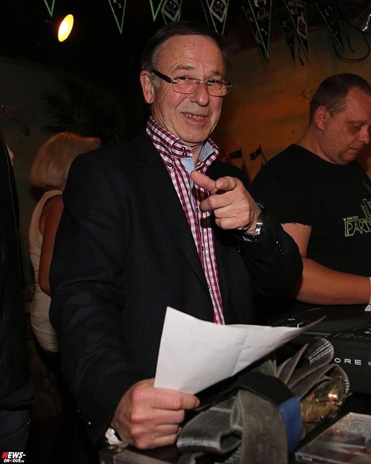 markus-luca_ntoi_07_single-release-party_nie-mehr-ohne-dich_wiener-steffie-koeln