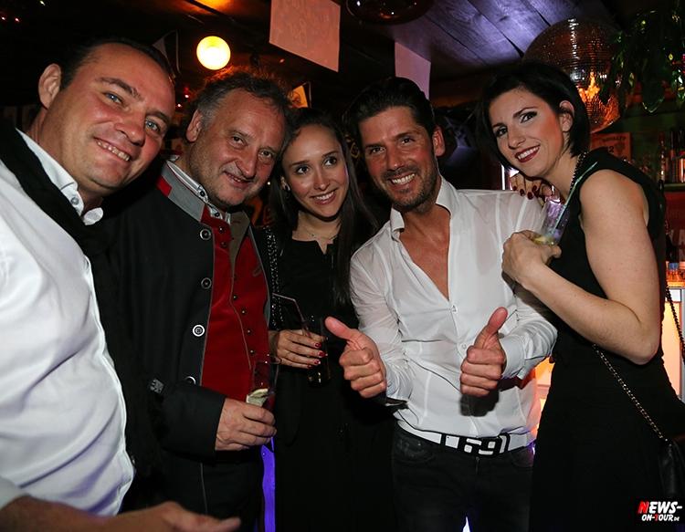 markus-luca_ntoi_08_single-release-party_nie-mehr-ohne-dich_wiener-steffie-koeln