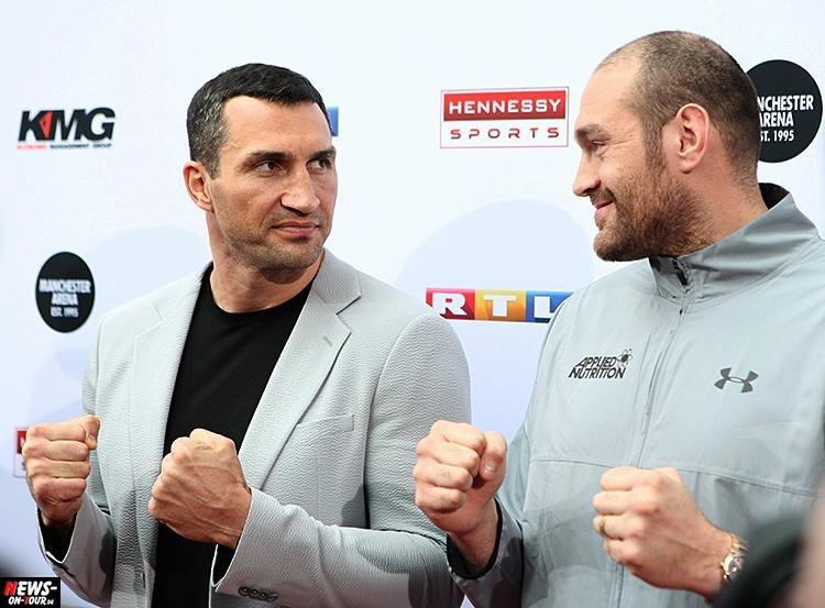 repeat-or-revenge_tyson-fury_01_wladimir-klitschko-II_boxing_pressekonferenz_koeln