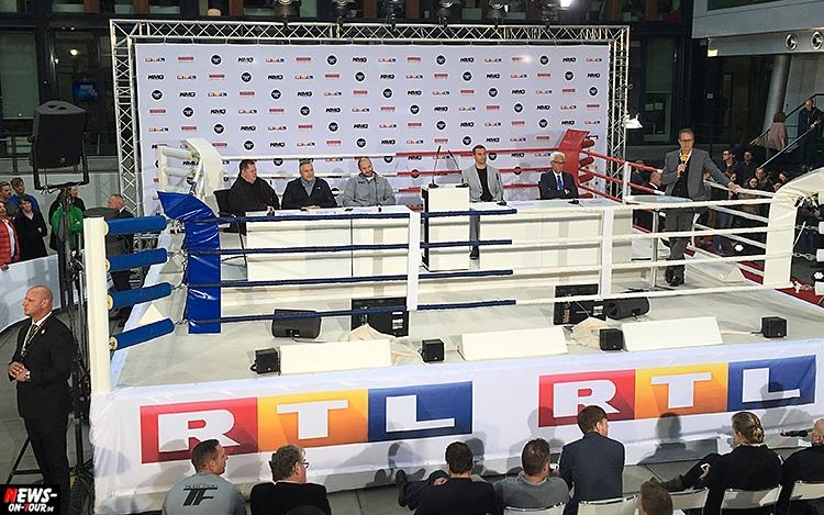 repeat-or-revenge_tyson-fury_02_wladimir-klitschko-II_boxing_pressekonferenz_koeln