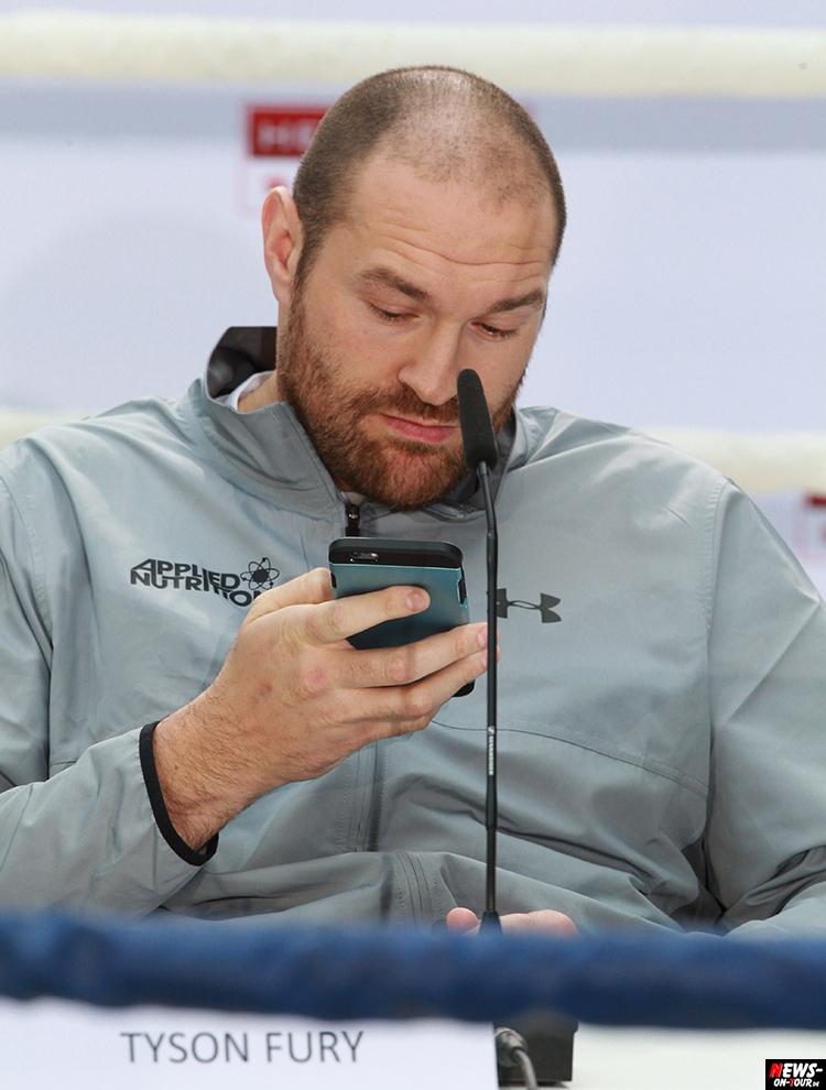 repeat-or-revenge_tyson-fury_03_wladimir-klitschko-II_boxing_pressekonferenz_koeln