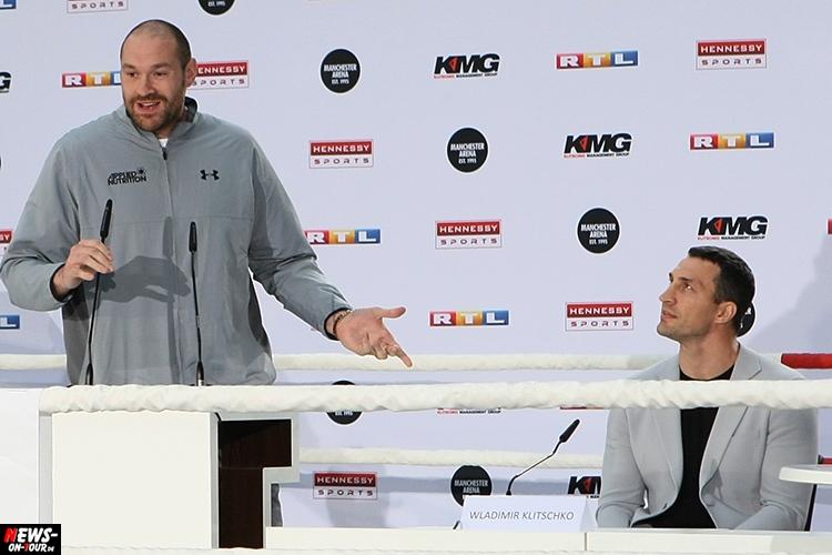 repeat-or-revenge_tyson-fury_08_wladimir-klitschko-II_boxing_pressekonferenz_koeln
