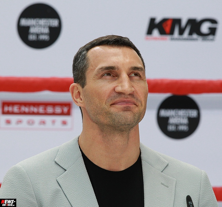 repeat-or-revenge_tyson-fury_11_wladimir-klitschko-II_boxing_pressekonferenz_koeln