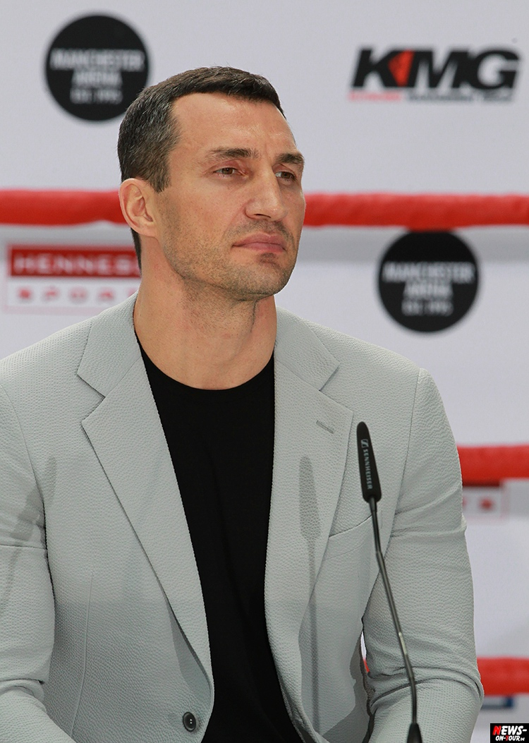 repeat-or-revenge_tyson-fury_13_wladimir-klitschko-II_boxing_pressekonferenz_koeln