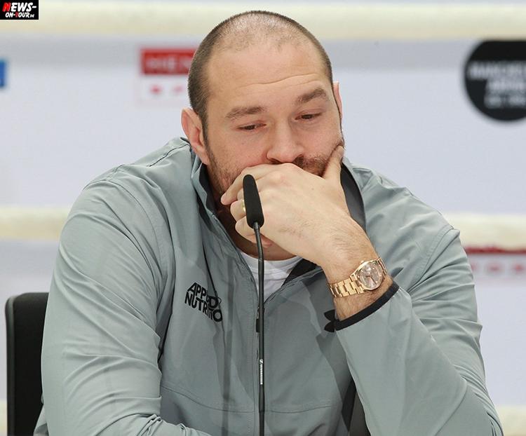 repeat-or-revenge_tyson-fury_15_wladimir-klitschko-II_boxing_pressekonferenz_koeln