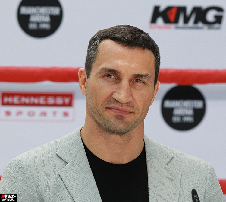 repeat-or-revenge_tyson-fury_16_wladimir-klitschko-II_boxing_pressekonferenz_koeln