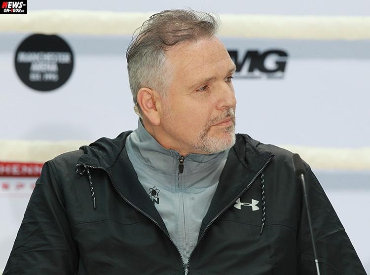repeat-or-revenge_tyson-fury_17_wladimir-klitschko-II_boxing_pressekonferenz_koeln