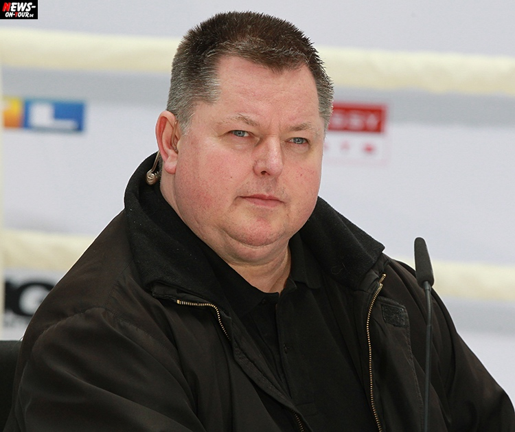 repeat-or-revenge_tyson-fury_18_wladimir-klitschko-II_boxing_pressekonferenz_koeln