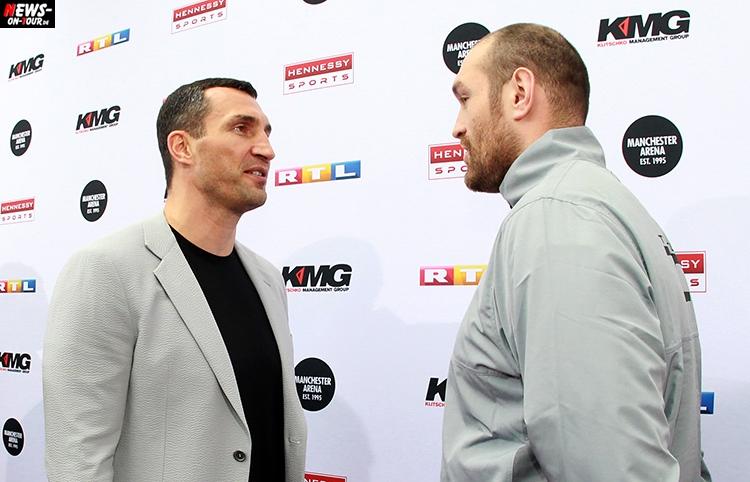 repeat-or-revenge_tyson-fury_22_wladimir-klitschko-II_boxing_pressekonferenz_koeln