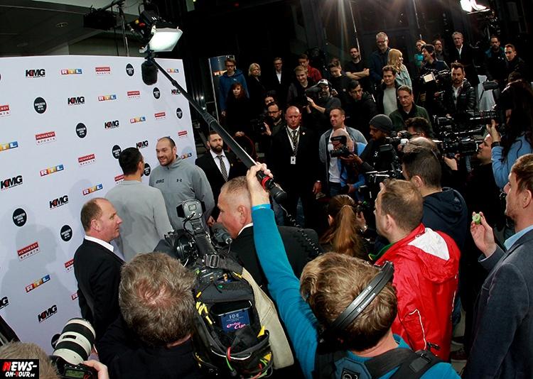 repeat-or-revenge_tyson-fury_23_wladimir-klitschko-II_boxing_pressekonferenz_koeln