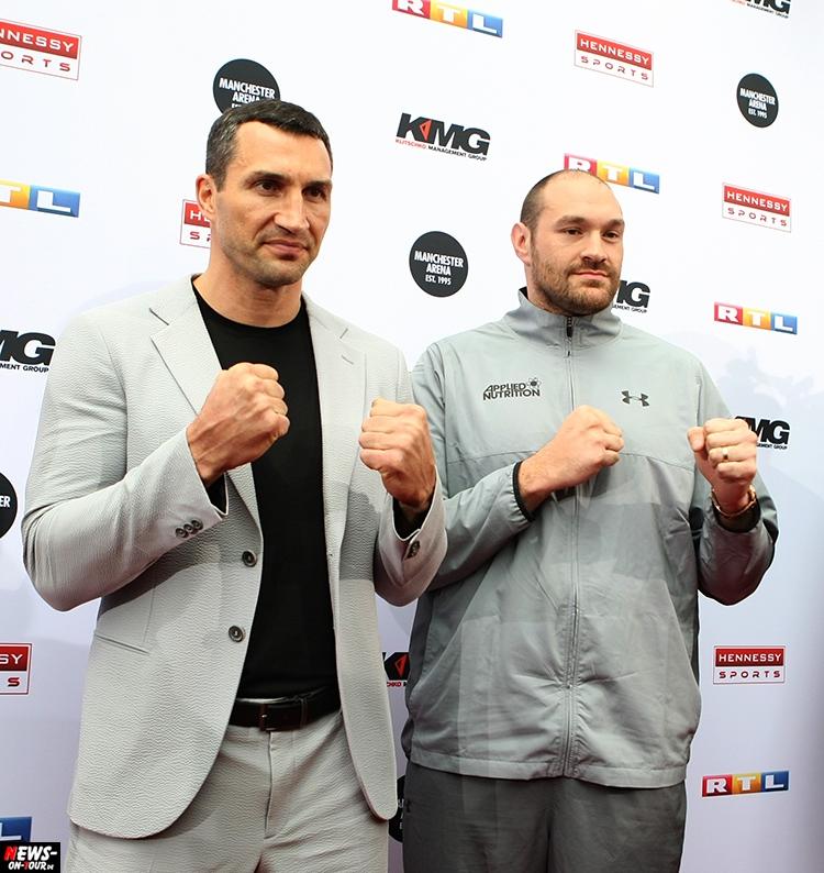 repeat-or-revenge_tyson-fury_24_wladimir-klitschko-II_boxing_pressekonferenz_koeln