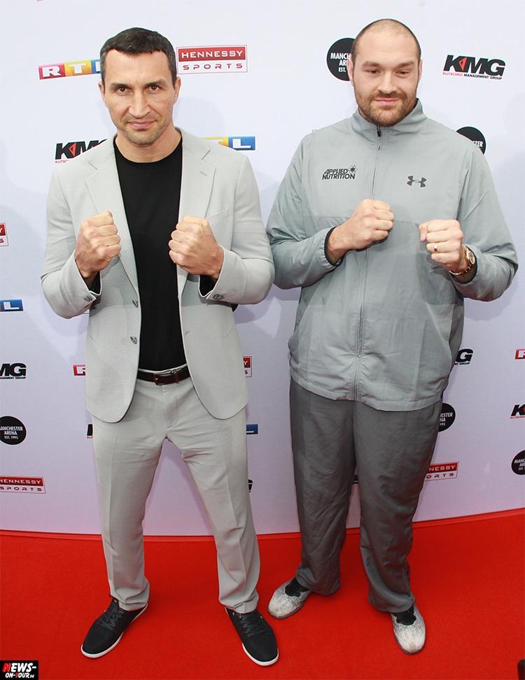 repeat-or-revenge_tyson-fury_25_wladimir-klitschko-II_boxing_pressekonferenz_koeln