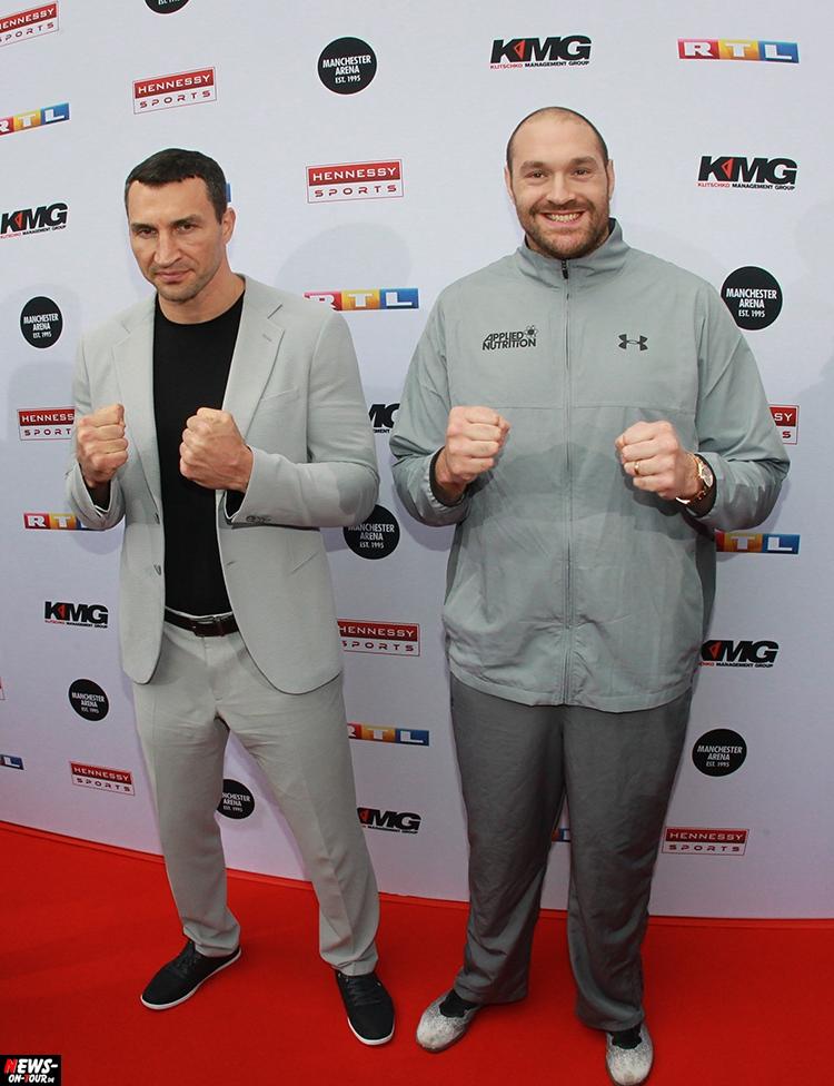 repeat-or-revenge_tyson-fury_27_wladimir-klitschko-II_boxing_pressekonferenz_koeln