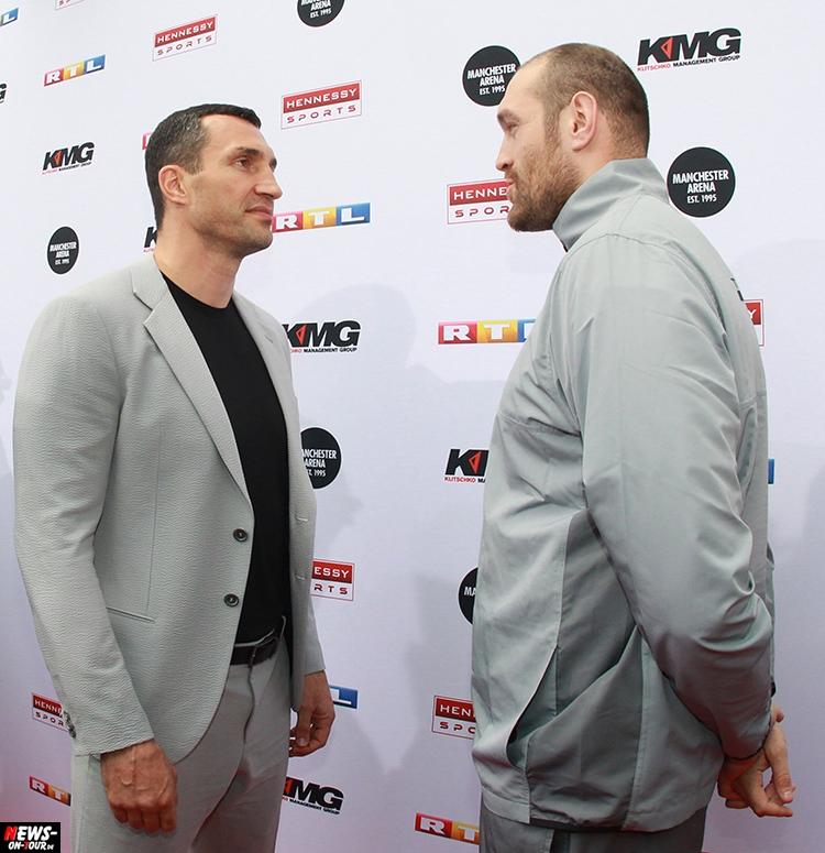 repeat-or-revenge_tyson-fury_30_wladimir-klitschko-II_boxing_pressekonferenz_koeln