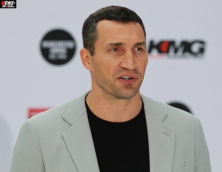 repeat-or-revenge_tyson-fury_31_wladimir-klitschko-II_boxing_pressekonferenz_koeln