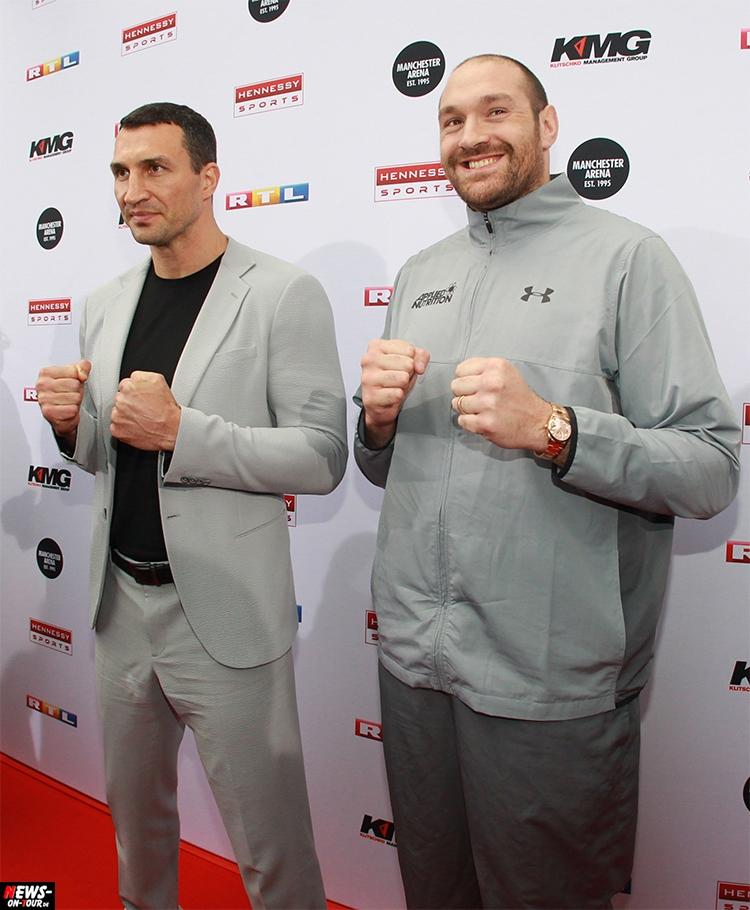 repeat-or-revenge_tyson-fury_36_wladimir-klitschko-II_boxing_pressekonferenz_koeln
