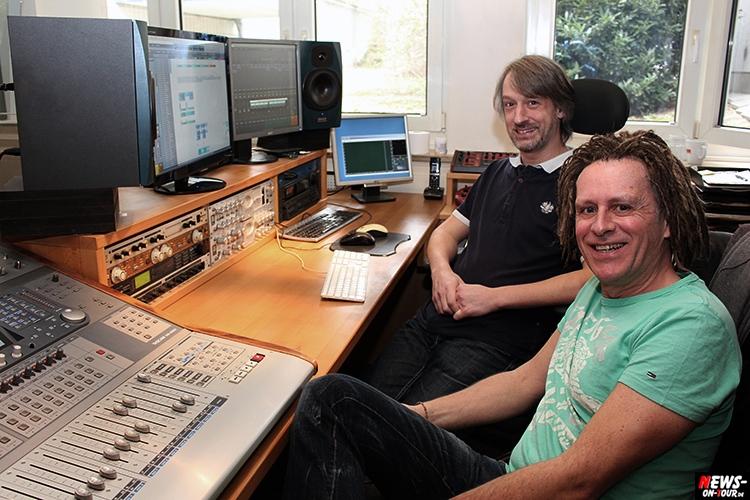 xtreme-sound_musik_medienproduktion_koeln_mike_michael_roetgens_hartmut-wessling