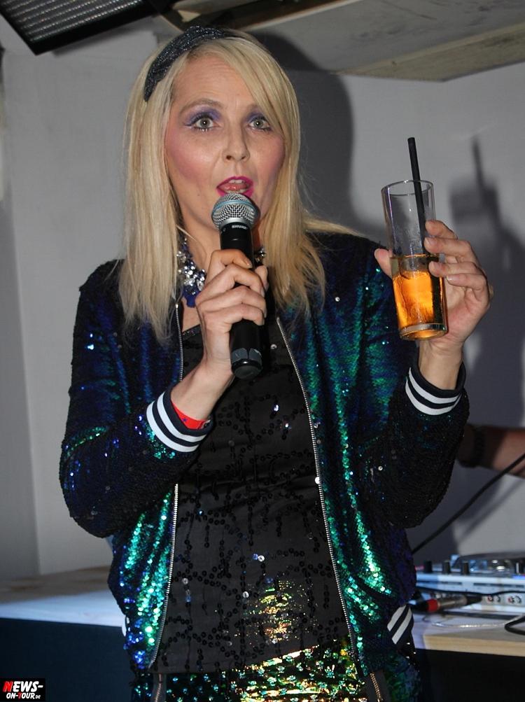 2016-05-10_ntoi_09_andy-bar_cala-ratjana_mallorca-opening