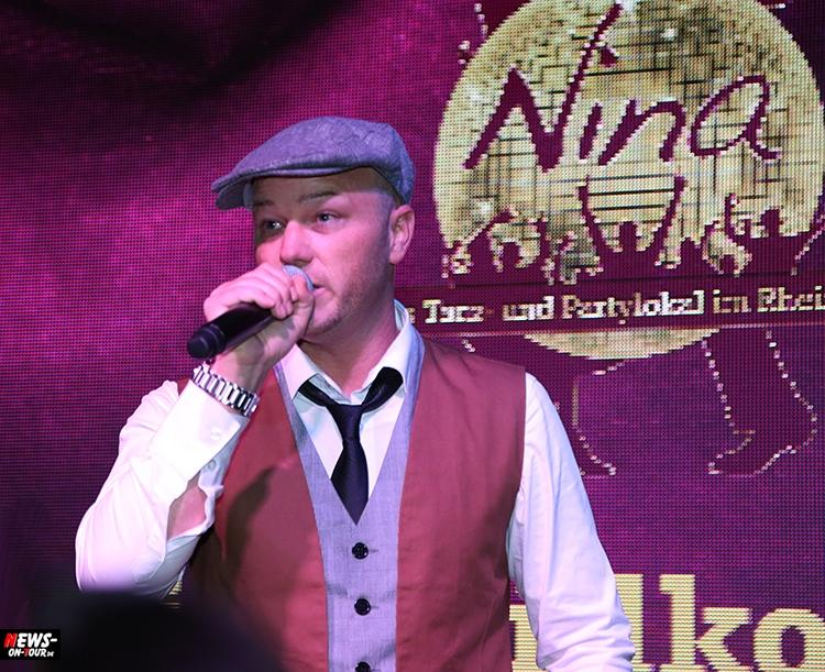 2016-05-25_ntoi_01_ben-luca_live_tanzlokal-nina-koeln