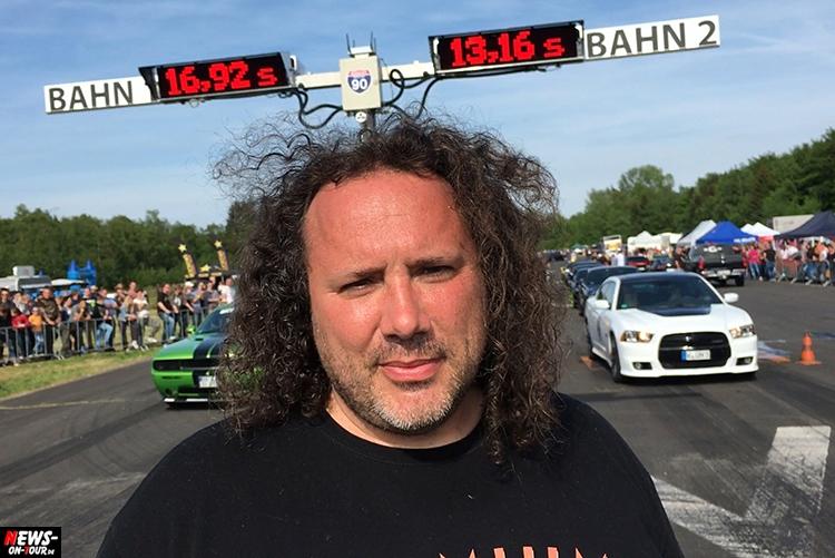 2016_05-21_ntoi_03_drag-day_meinerzhagen_race-nrw_1-4-meile-rennen