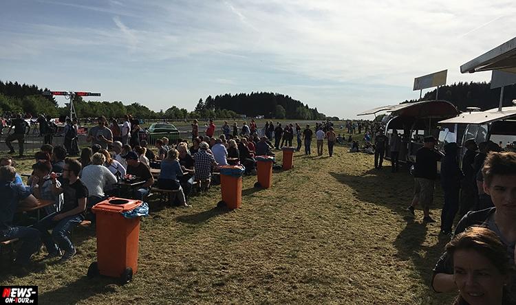 2016_05-21_ntoi_17_drag-day_meinerzhagen_race-nrw_1-4-meile-rennen