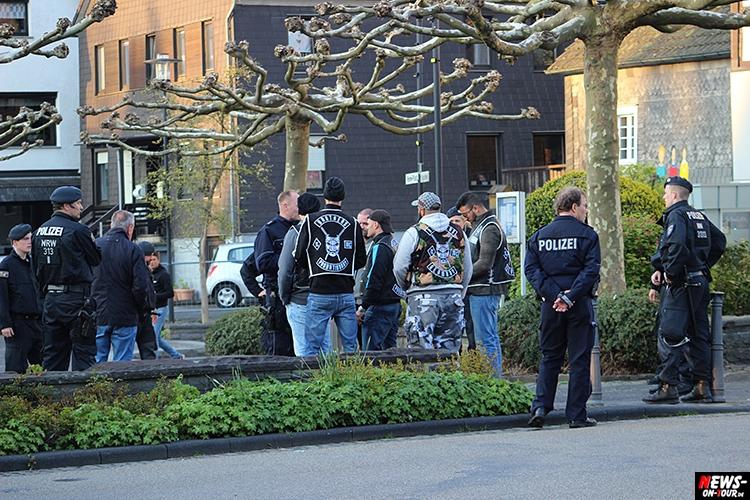 brothers_mc_01_ntoi_rockerclub_wiehl_hotel-platte_plattes_grosseinsatz_polizei